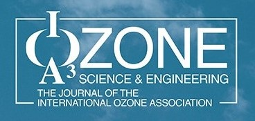 Ozone science and engineering - the journal of the international ozone assocation